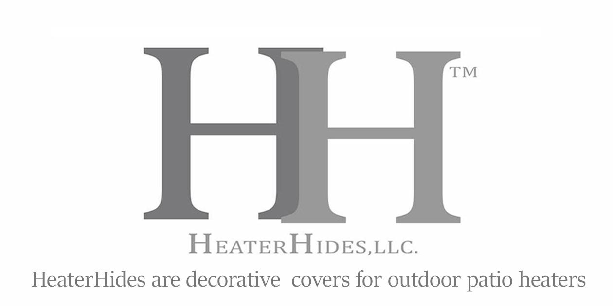 HeaterHides